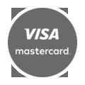 Прием кредитных карт